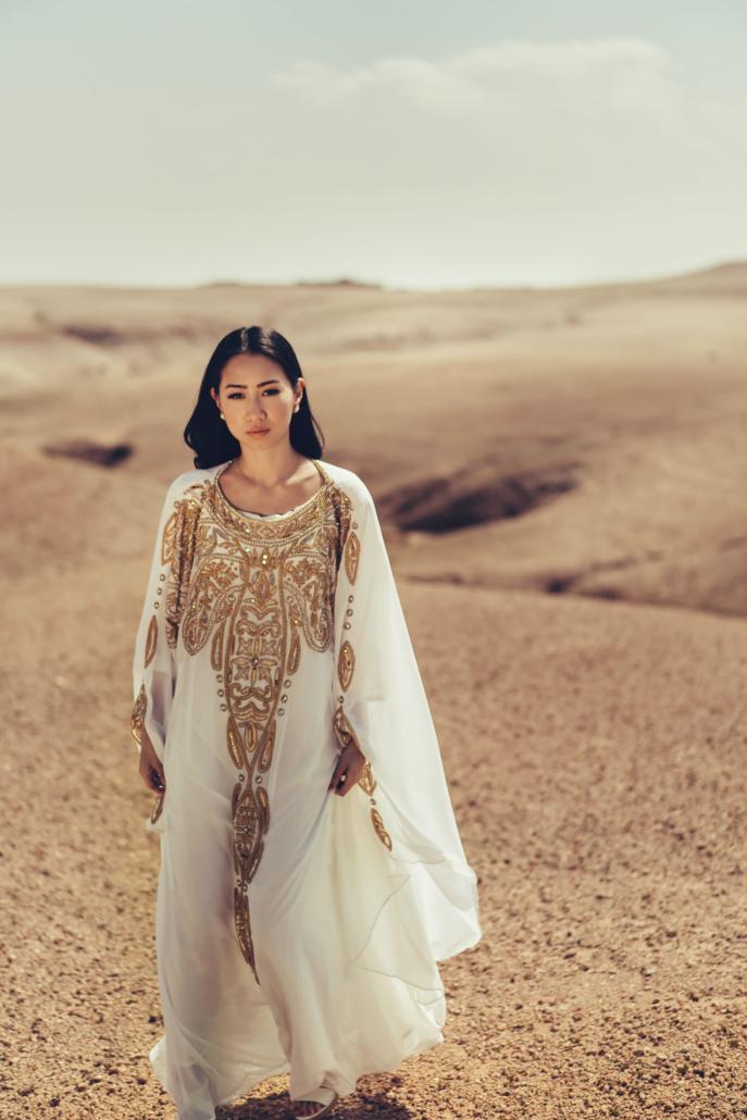 - 36 :: A tea in the desert: birthday in Marrakech :: Luxury wedding photography - 35 ::  - 36