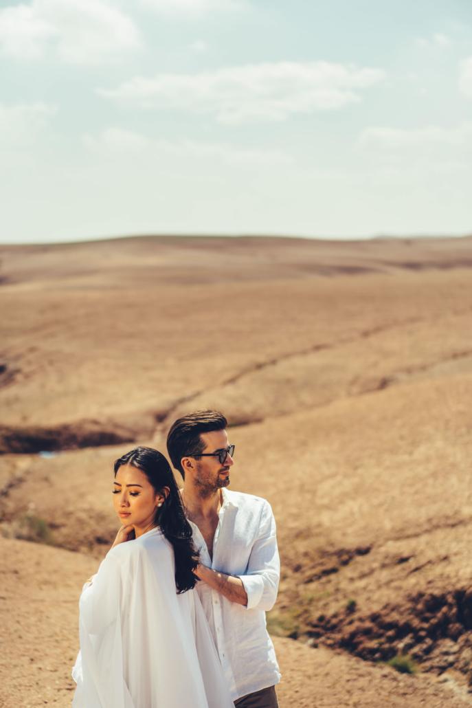 - 39 :: A tea in the desert: birthday in Marrakech :: Luxury wedding photography - 38 ::  - 39