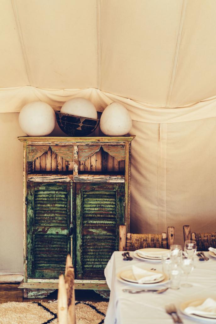- 46 :: A tea in the desert: birthday in Marrakech :: Luxury wedding photography - 45 ::  - 46