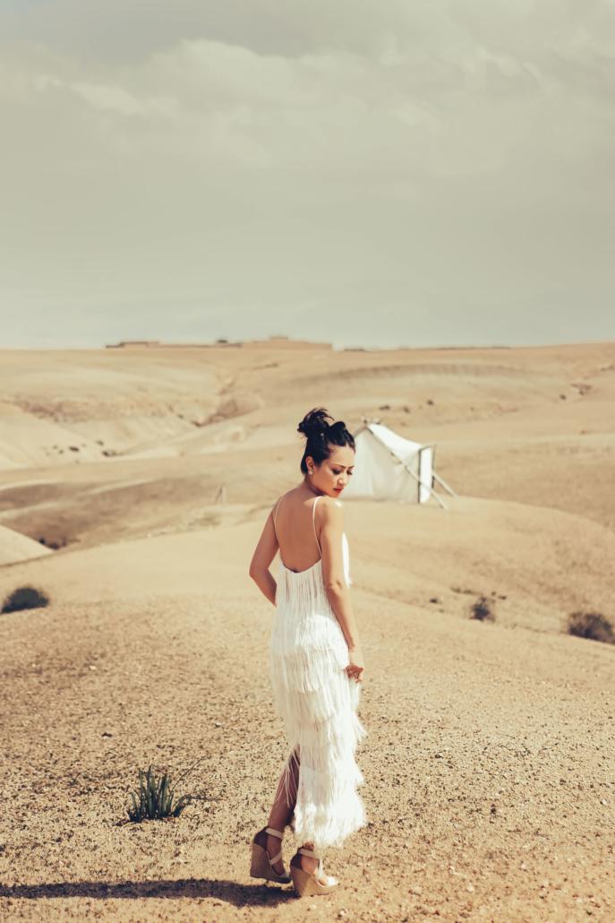 - 59 :: A tea in the desert: birthday in Marrakech :: Luxury wedding photography - 58 ::  - 59