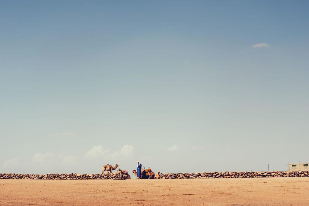 - 61 :: A tea in the desert: birthday in Marrakech :: Luxury wedding photography - 60 ::  - 61