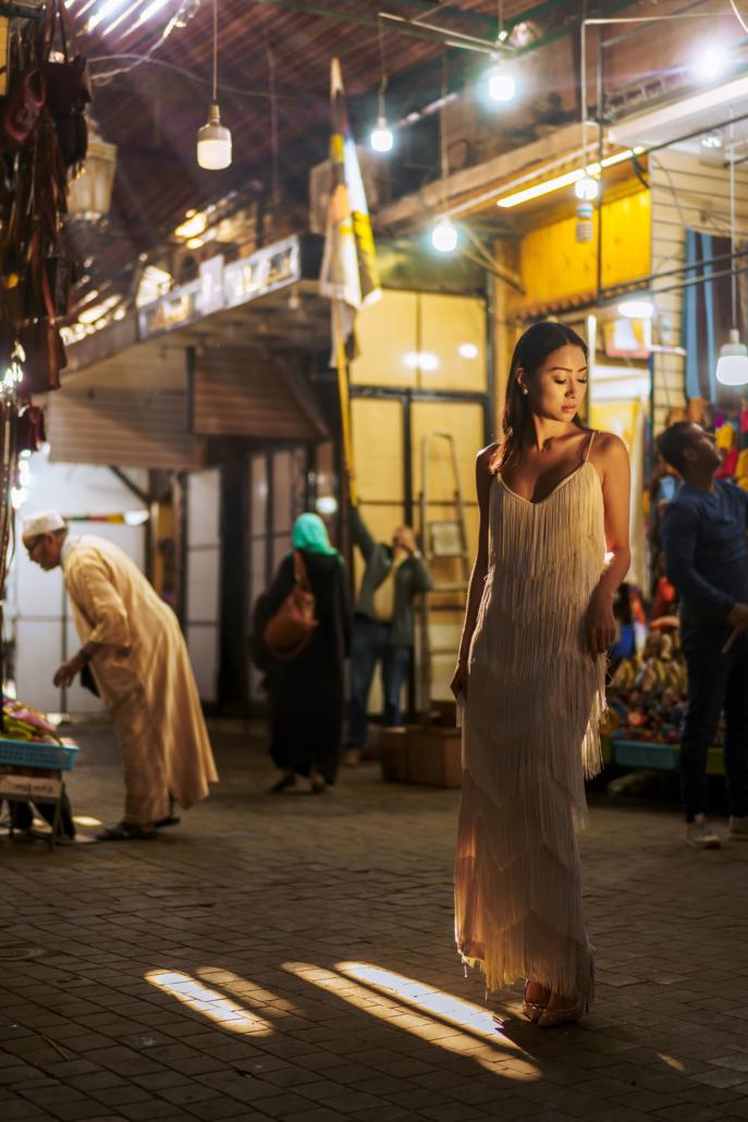- 62 :: A tea in the desert: birthday in Marrakech :: Luxury wedding photography - 61 ::  - 62