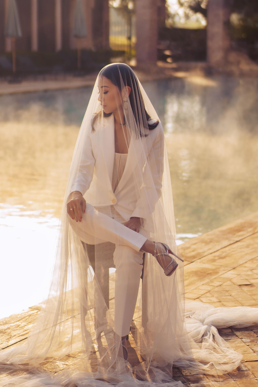 - 68 :: A tea in the desert: birthday in Marrakech :: Luxury wedding photography - 67 ::  - 68