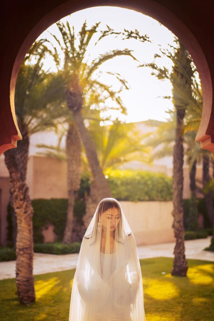 - 70 :: A tea in the desert: birthday in Marrakech :: Luxury wedding photography - 69 ::  - 70
