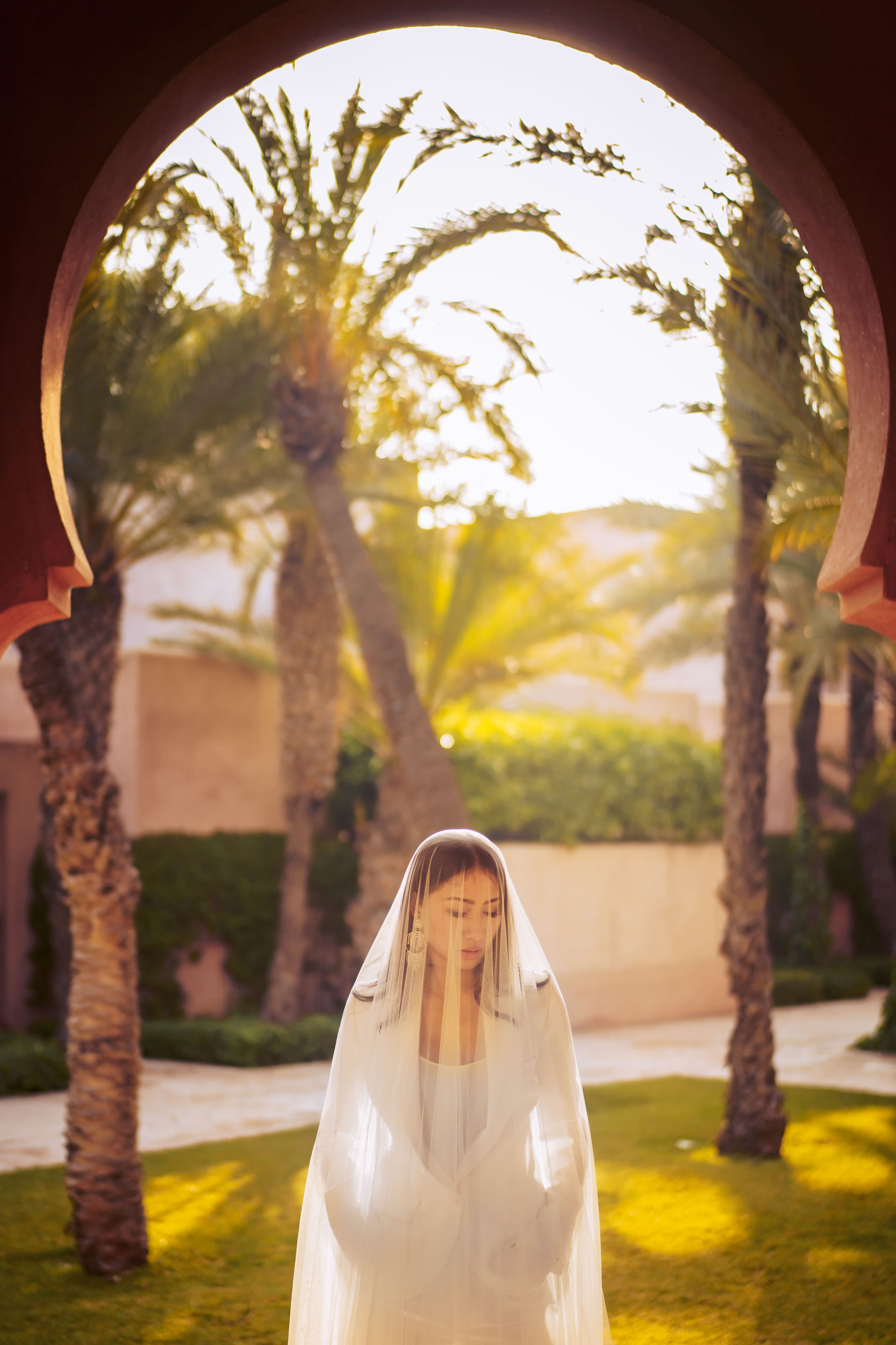 - 70 :: A tea in the desert: birthday in Marrakech :: Luxury wedding photography - 69 ::  - 70