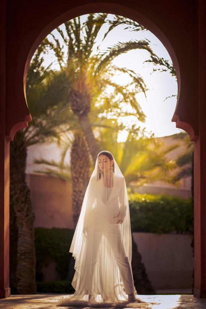 - 71 :: A tea in the desert: birthday in Marrakech :: Luxury wedding photography - 70 ::  - 71