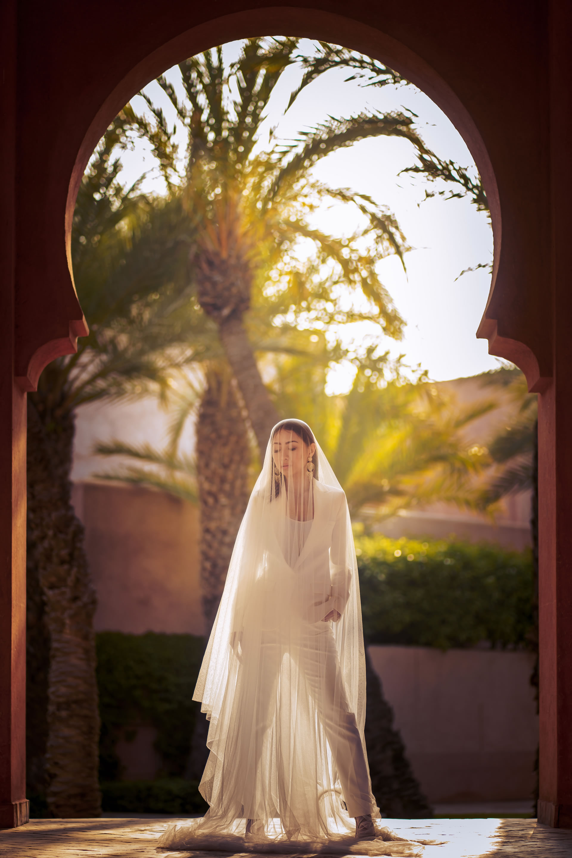 - 71 :: A tea in the desert: birthday in Marrakech :: Luxury wedding photography - 70 ::  - 71