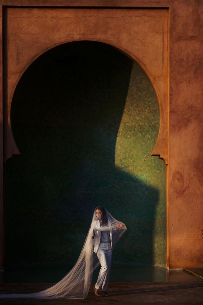 - 75 :: A tea in the desert: birthday in Marrakech :: Luxury wedding photography - 74 ::  - 75