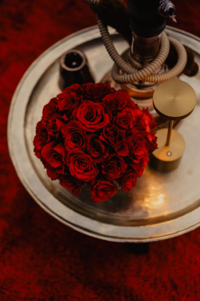 - 79 :: A tea in the desert: birthday in Marrakech :: Luxury wedding photography - 78 ::  - 79