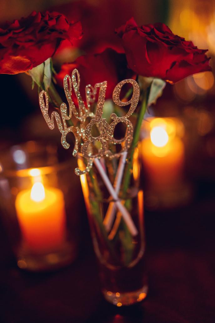 - 92 :: A tea in the desert: birthday in Marrakech :: Luxury wedding photography - 91 ::  - 92
