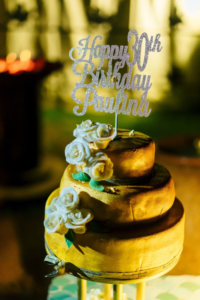 - 97 :: A tea in the desert: birthday in Marrakech :: Luxury wedding photography - 96 ::  - 97