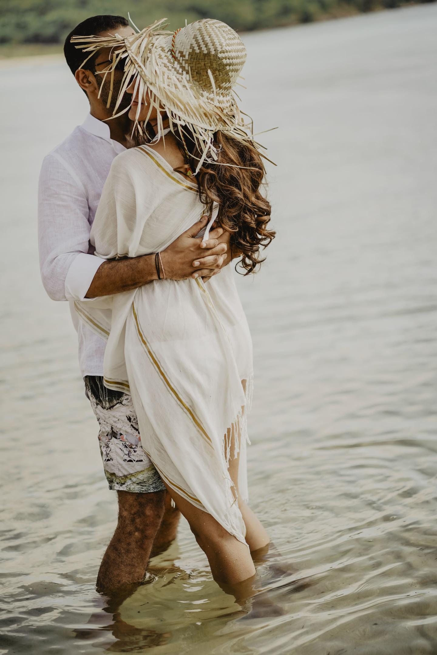 - 11 :: What an adventure: an Indian wedding in Vietnam :: Luxury wedding photography - 10 ::  - 11