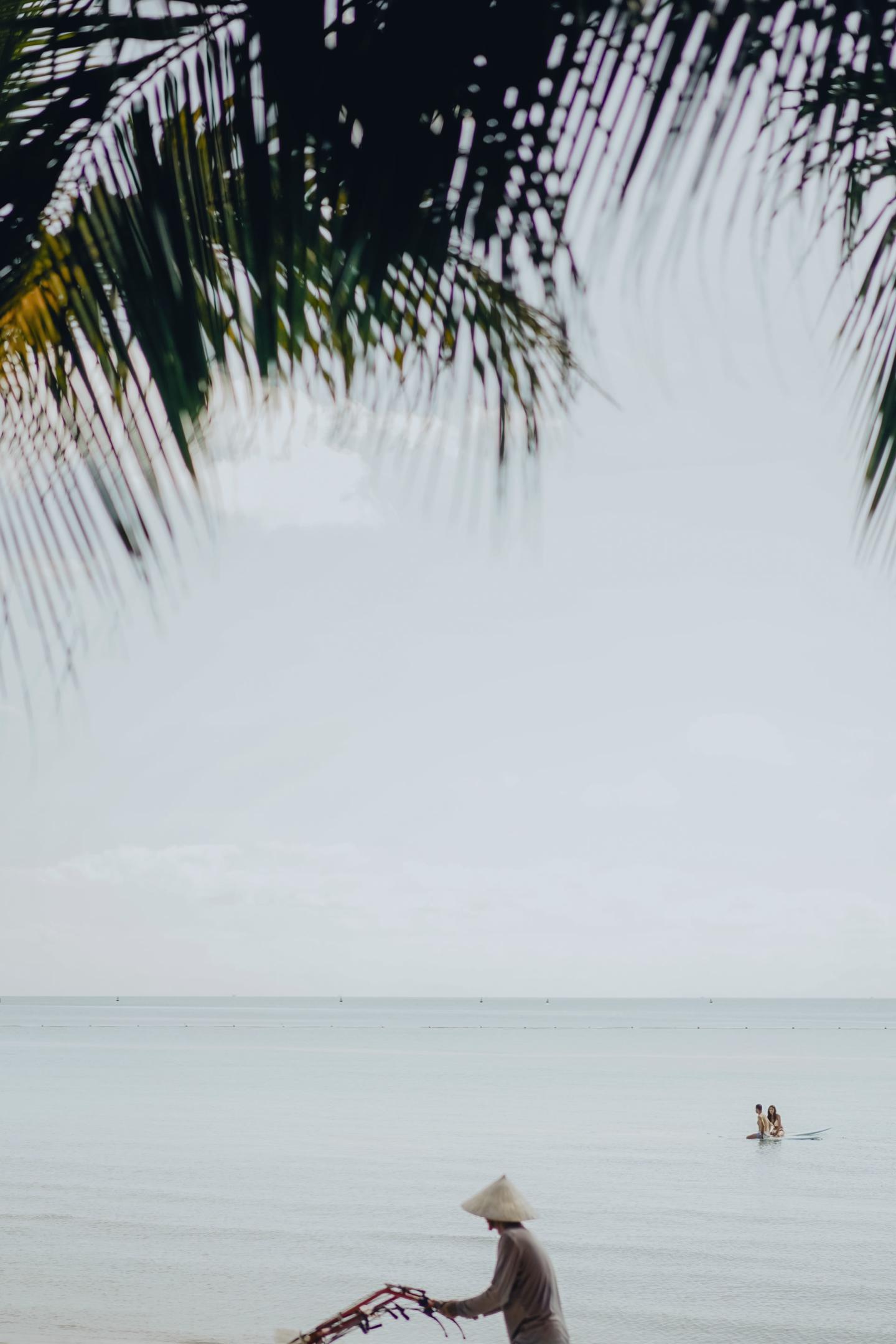 - 12 :: What an adventure: an Indian wedding in Vietnam :: Luxury wedding photography - 11 ::  - 12