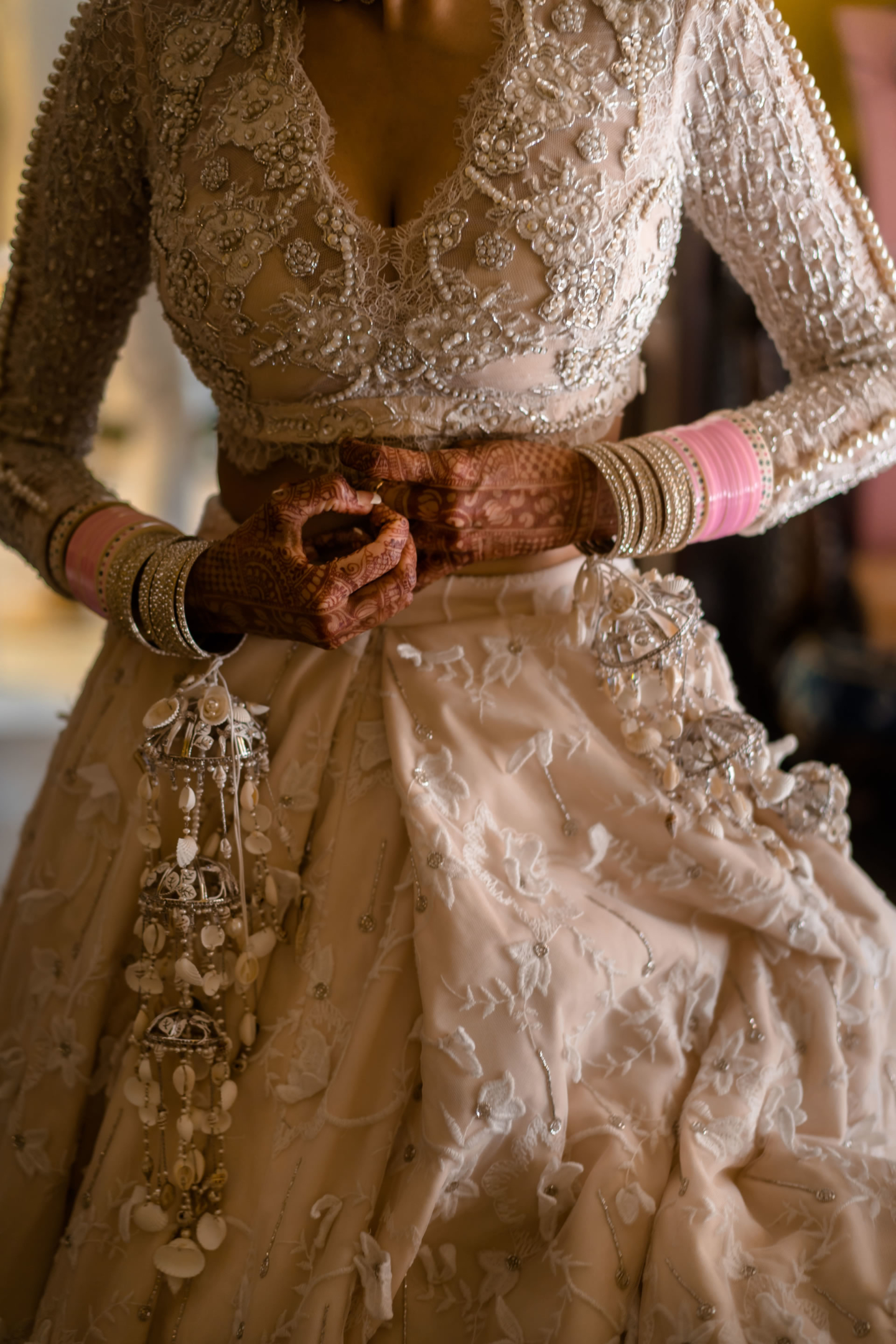 - 87 :: What an adventure: an Indian wedding in Vietnam :: Luxury wedding photography - 86 ::  - 87