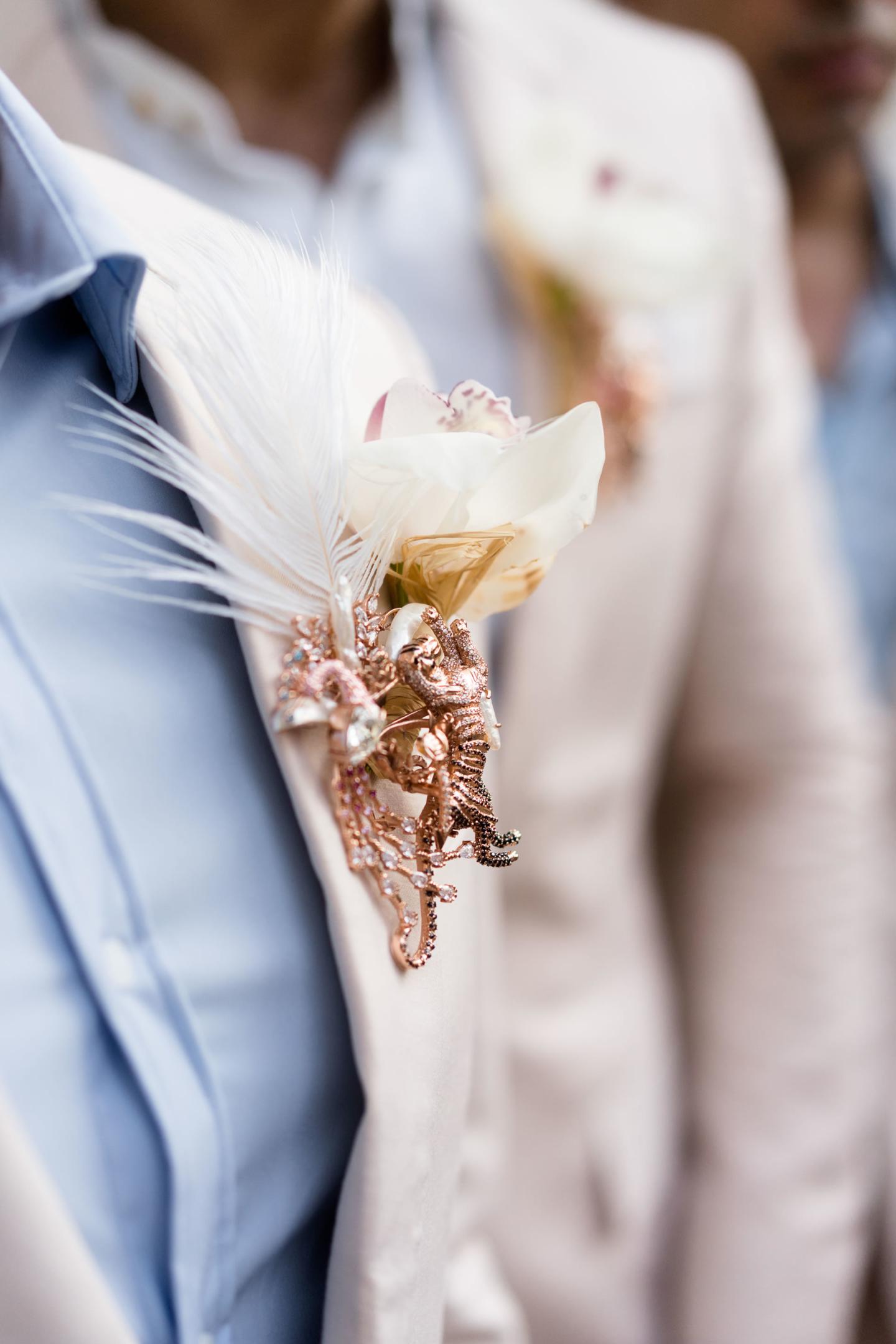 - 93 :: What an adventure: an Indian wedding in Vietnam :: Luxury wedding photography - 92 ::  - 93