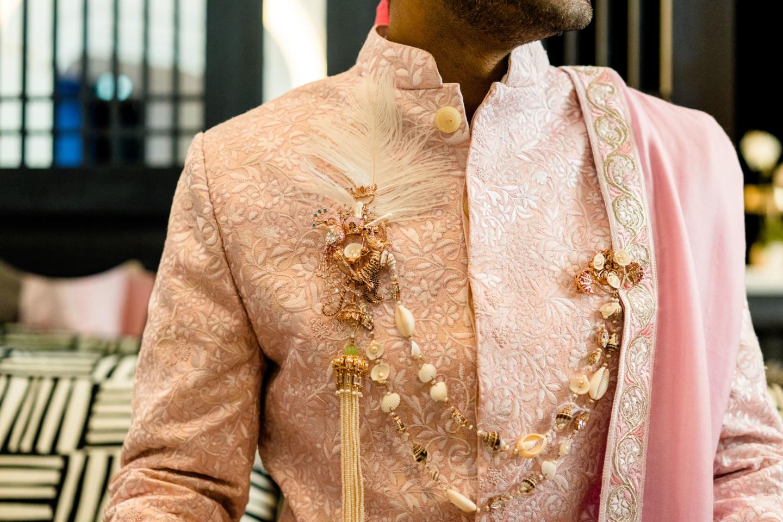 - 98 :: What an adventure: an Indian wedding in Vietnam :: Luxury wedding photography - 97 ::  - 98