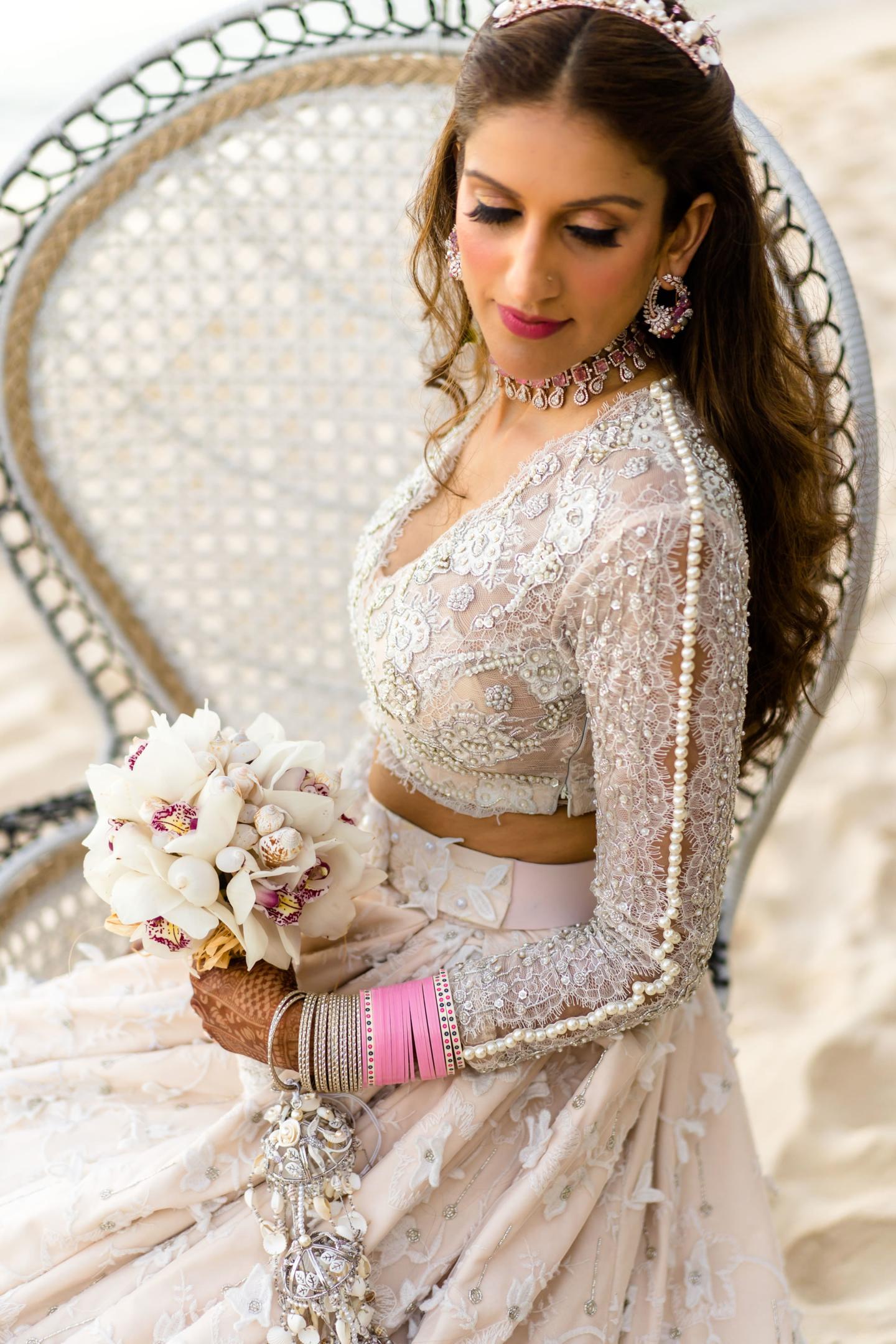 - 109 :: What an adventure: an Indian wedding in Vietnam :: Luxury wedding photography - 108 ::  - 109