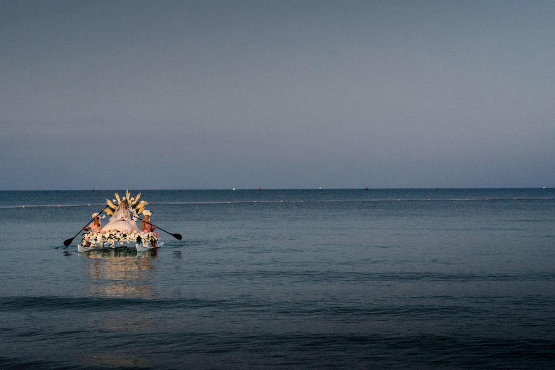 - 128 :: What an adventure: an Indian wedding in Vietnam :: Luxury wedding photography - 127 ::  - 128