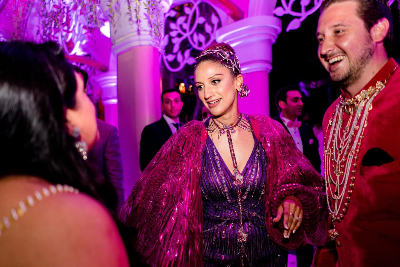 - 159 :: What an adventure: an Indian wedding in Vietnam :: Luxury wedding photography - 158 ::  - 159