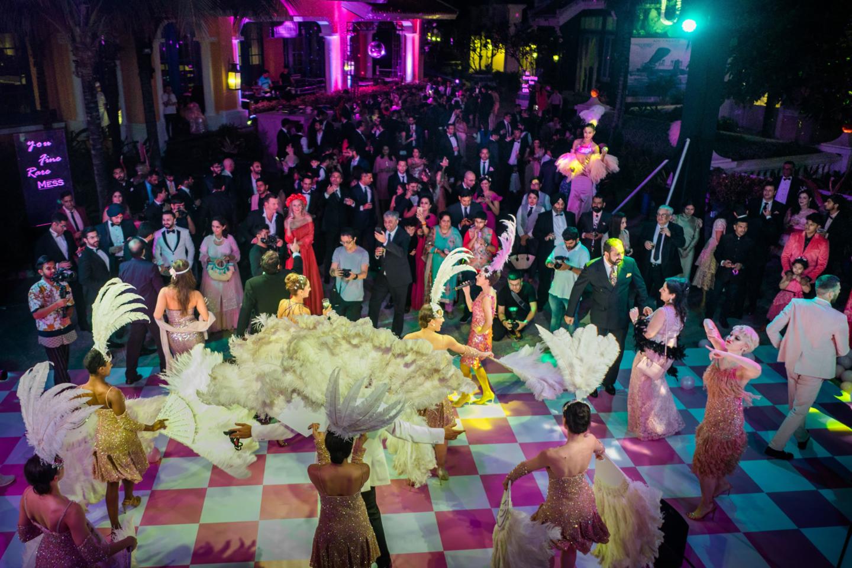 - 162 :: What an adventure: an Indian wedding in Vietnam :: Luxury wedding photography - 161 ::  - 162