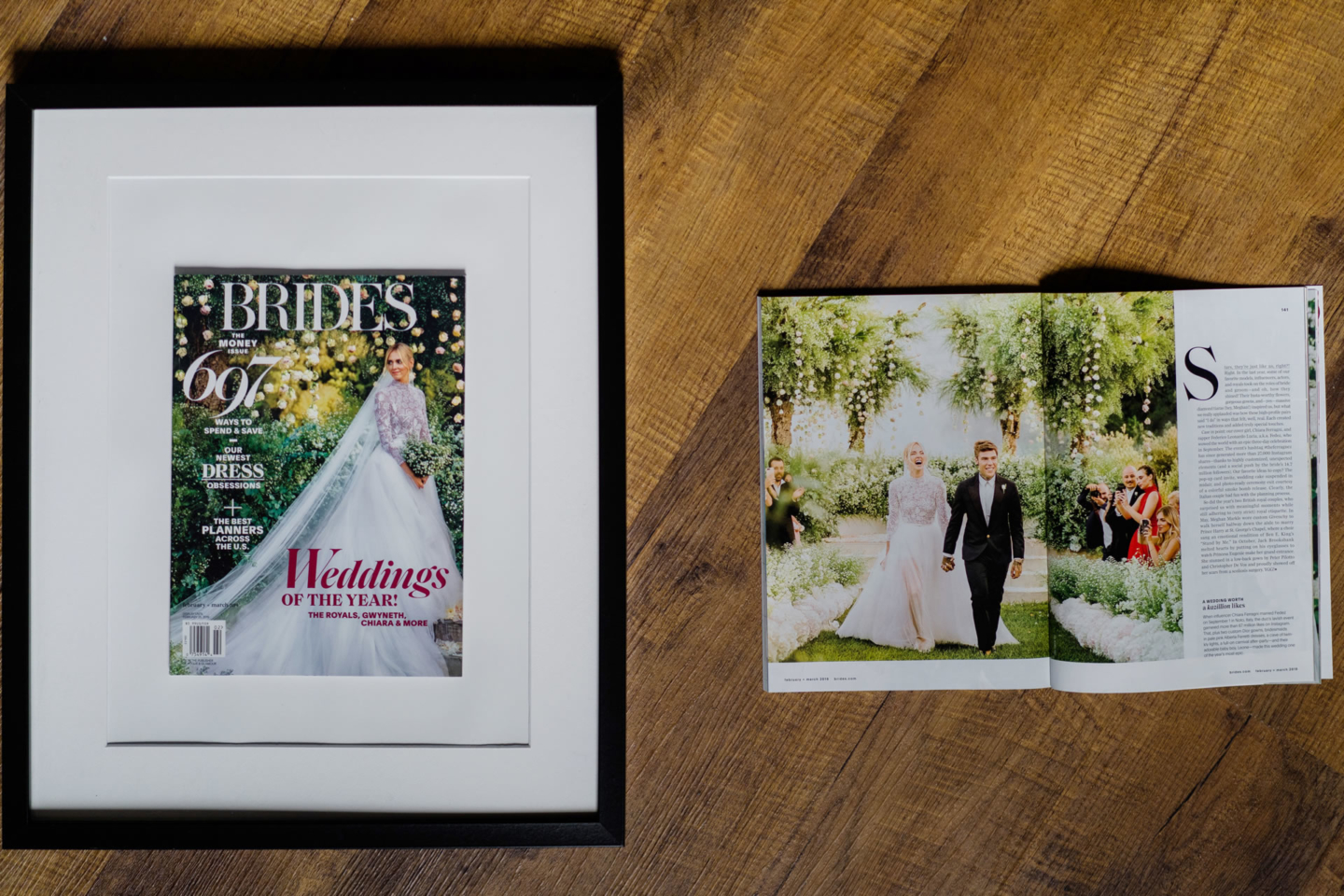 - 3 :: The kiss: how to find the shot that becomes an icon :: Luxury wedding photography - 2 ::  - 3