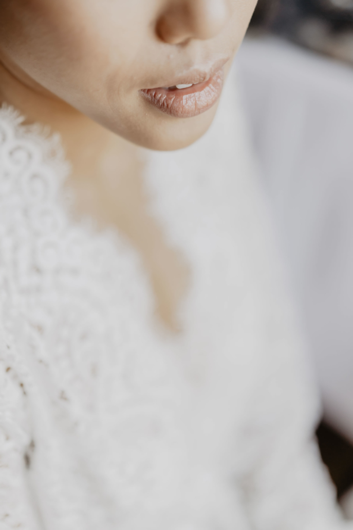 - 2 :: From Los angeles to Florence: a glamour asiatic wedding :: Luxury wedding photography - 1 ::  - 2