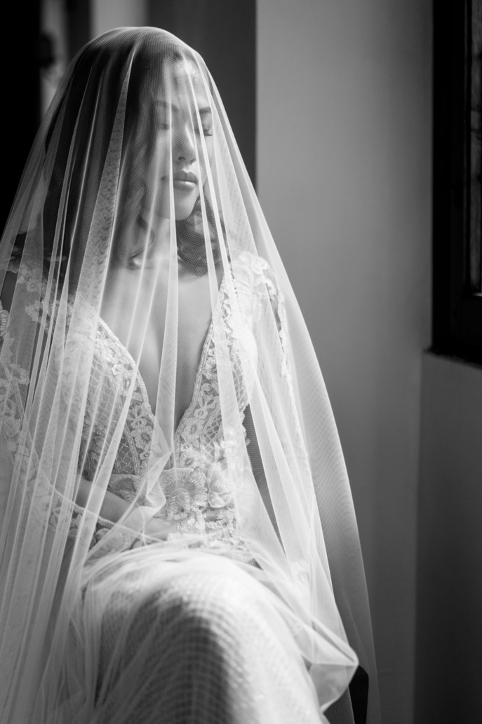 - 17 :: From Los angeles to Florence: a glamour asiatic wedding :: Luxury wedding photography - 16 ::  - 17