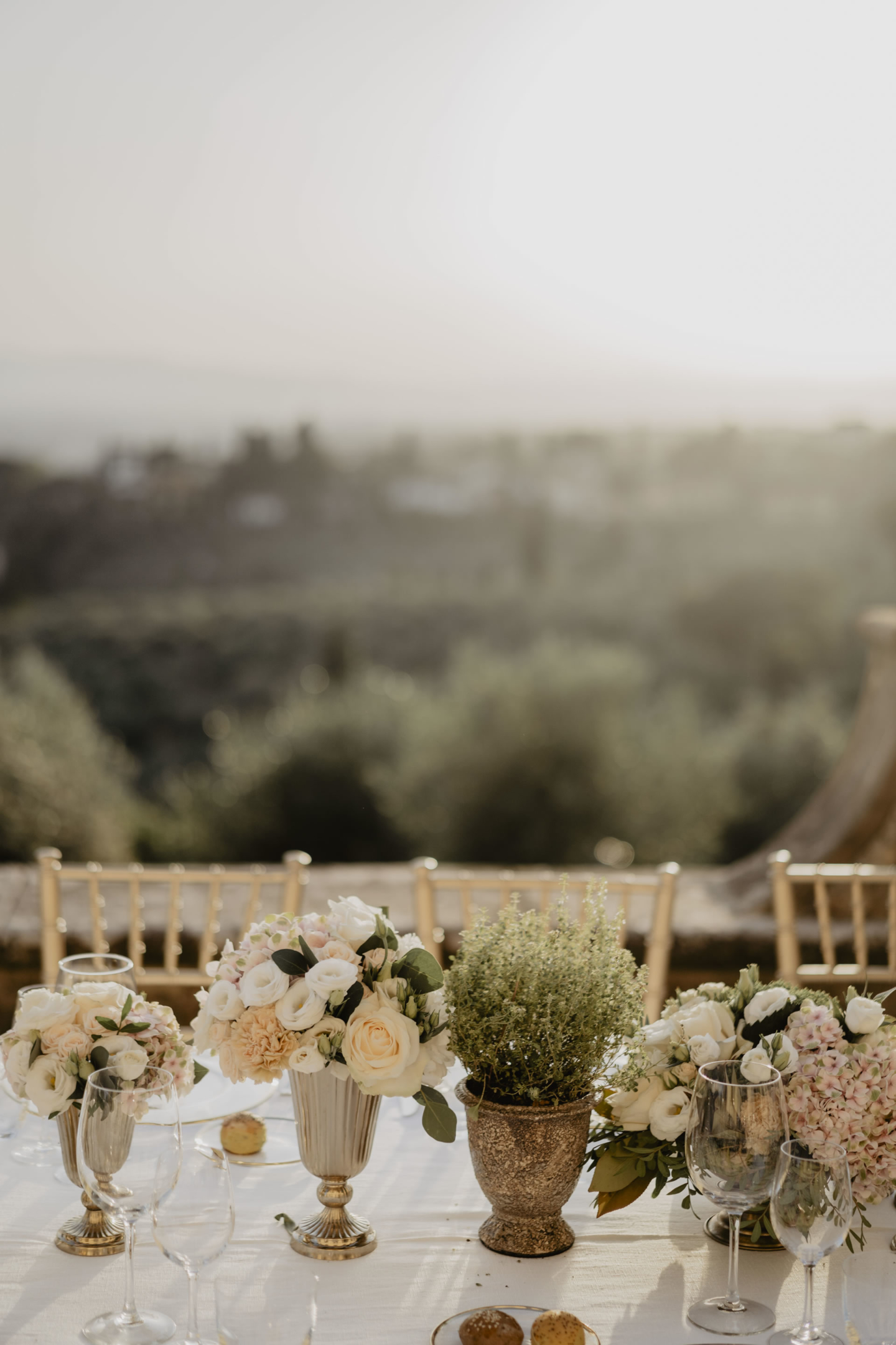 - 68 :: From Los angeles to Florence: a glamour asiatic wedding :: Luxury wedding photography - 67 ::  - 68