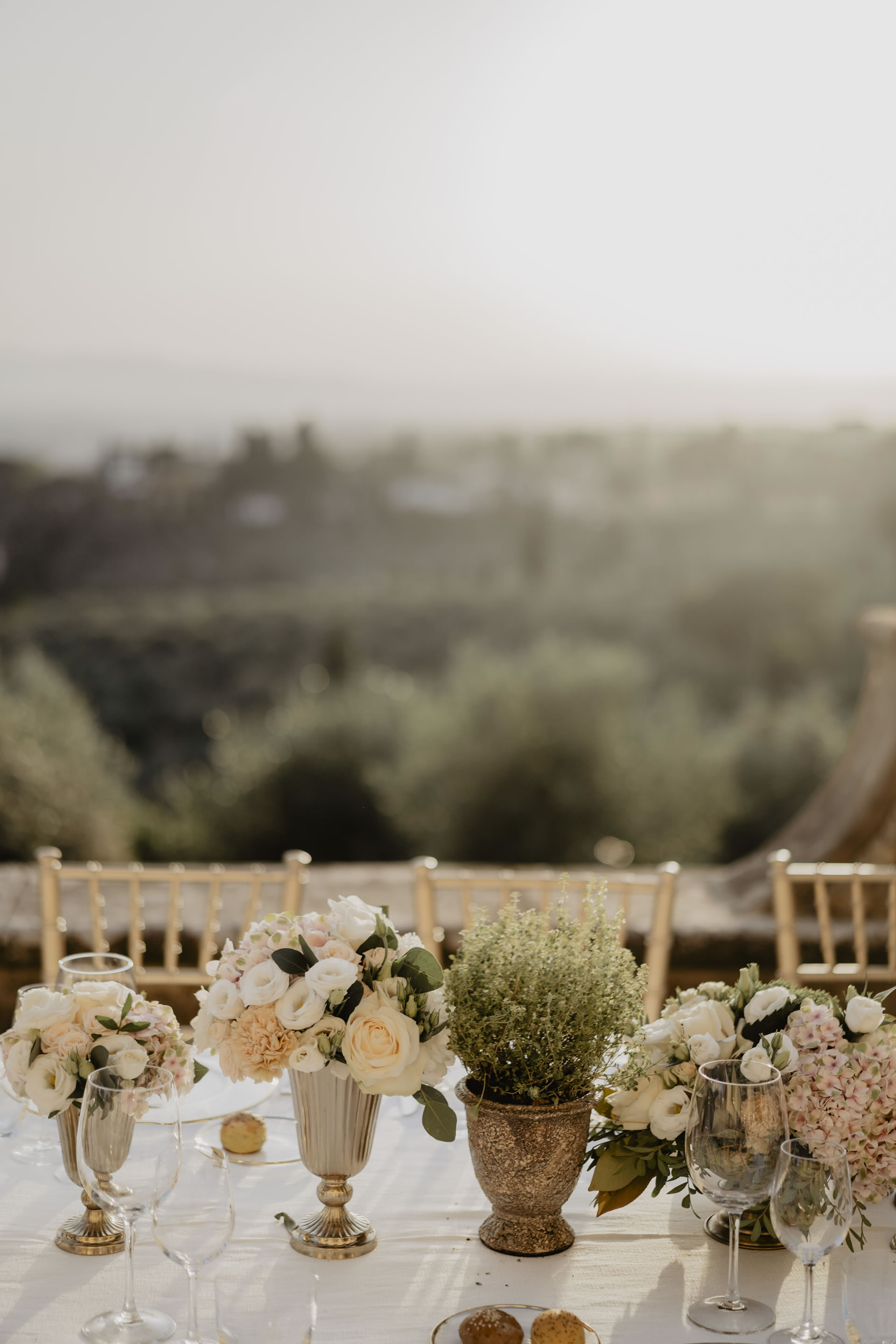 - 66 :: From Los angeles to Florence: a glamour asiatic wedding :: Luxury wedding photography - 65 ::  - 66