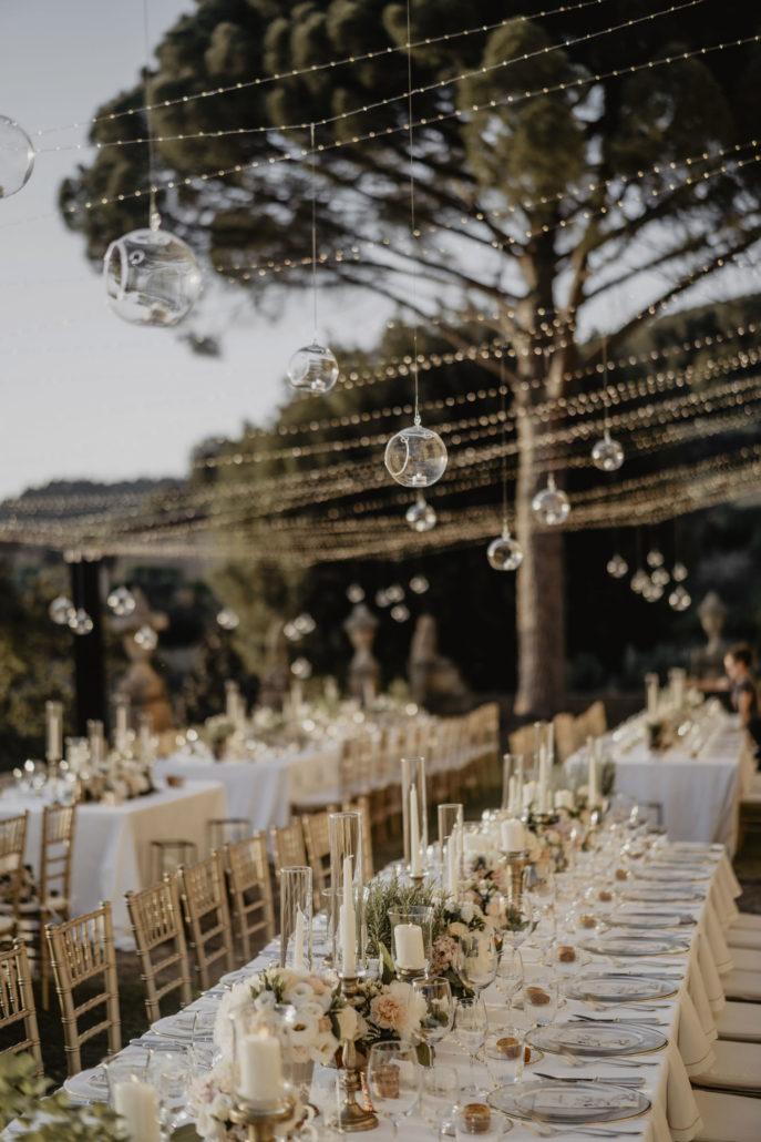 - 67 :: From Los angeles to Florence: a glamour asiatic wedding :: Luxury wedding photography - 66 ::  - 67