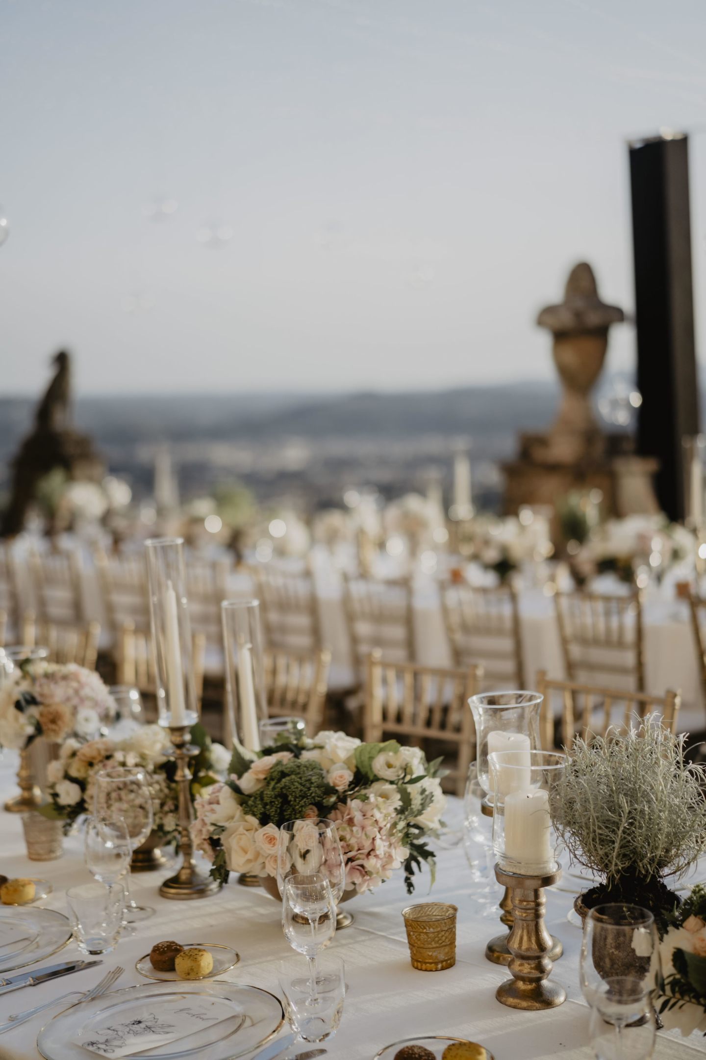 - 70 :: From Los angeles to Florence: a glamour asiatic wedding :: Luxury wedding photography - 69 ::  - 70