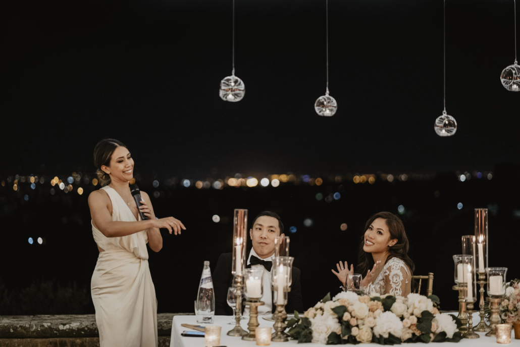 - 73 :: From Los angeles to Florence: a glamour asiatic wedding :: Luxury wedding photography - 72 ::  - 73