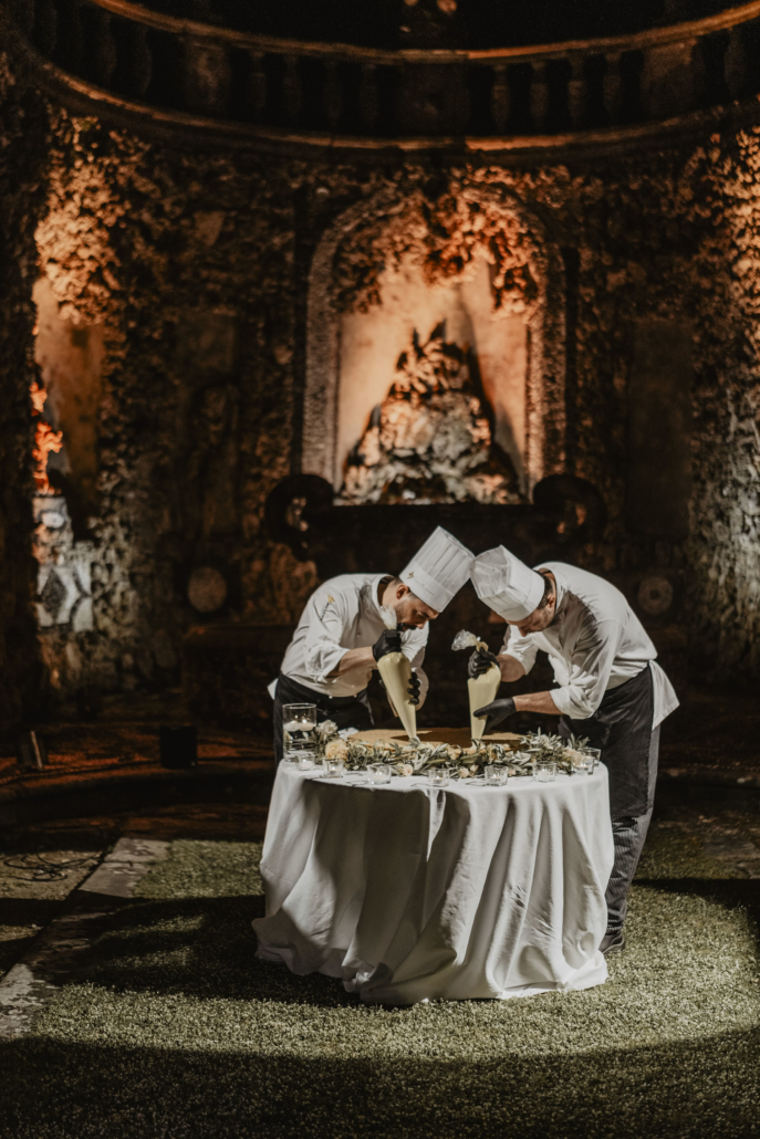 - 76 :: From Los angeles to Florence: a glamour asiatic wedding :: Luxury wedding photography - 75 ::  - 76