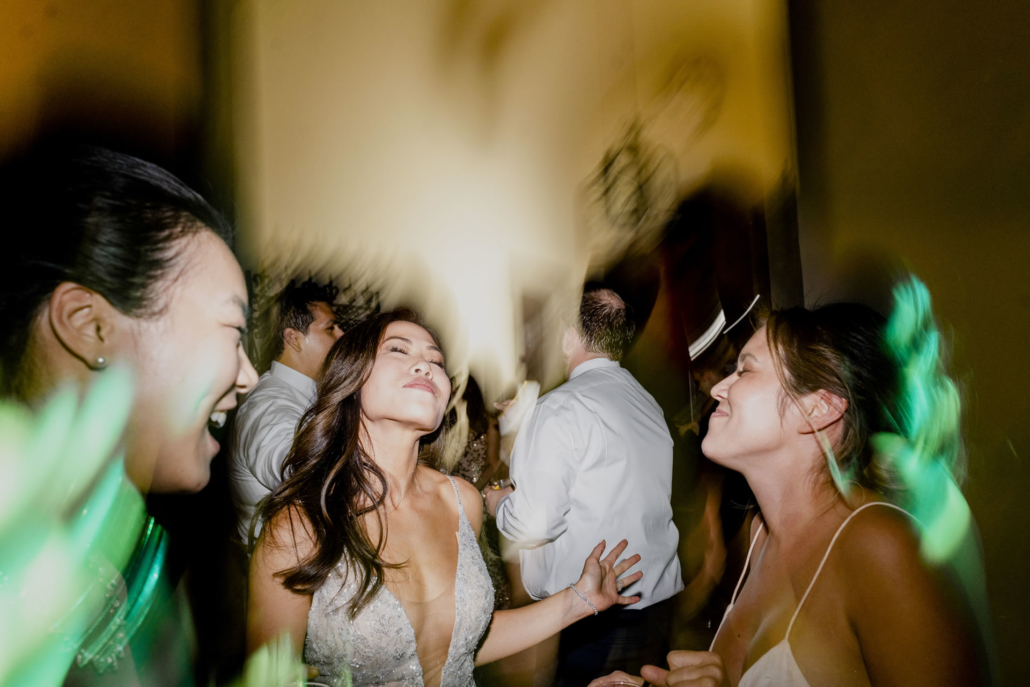 - 81 :: From Los angeles to Florence: a glamour asiatic wedding :: Luxury wedding photography - 80 ::  - 81