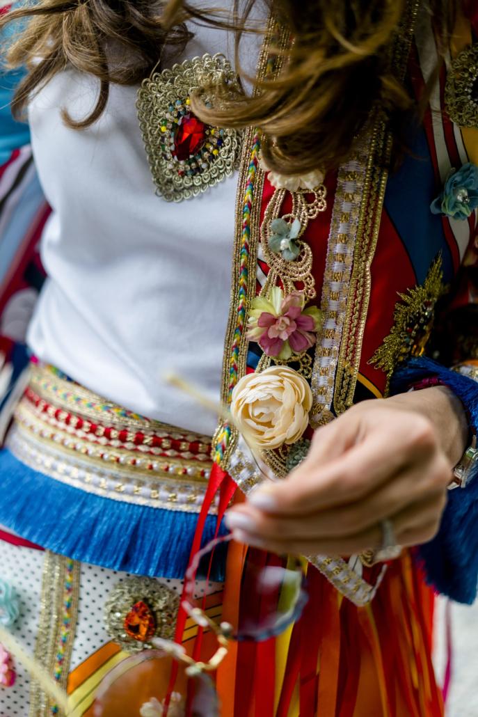 - 8 :: A spectacular wedding: mother Russia on Como lake :: Luxury wedding photography - 7 ::  - 8