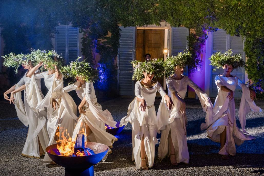 - 29 :: A spectacular wedding: mother Russia on Como lake :: Luxury wedding photography - 28 ::  - 29