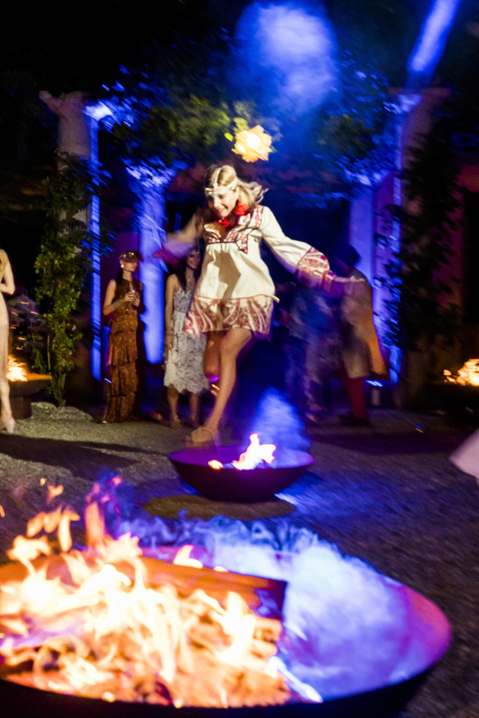 - 30 :: A spectacular wedding: mother Russia on Como lake :: Luxury wedding photography - 29 ::  - 30
