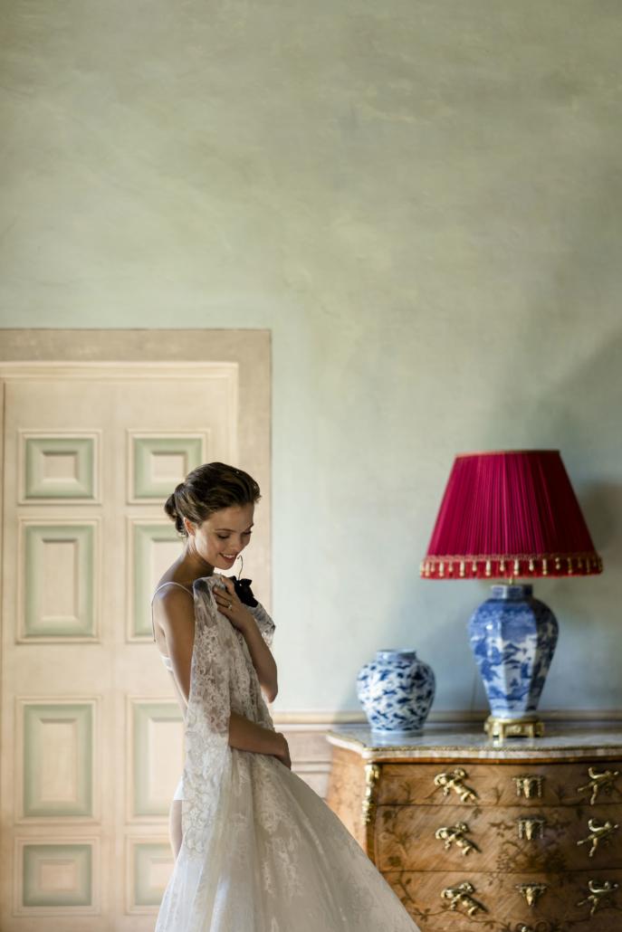 - 38 :: A spectacular wedding: mother Russia on Como lake :: Luxury wedding photography - 37 ::  - 38