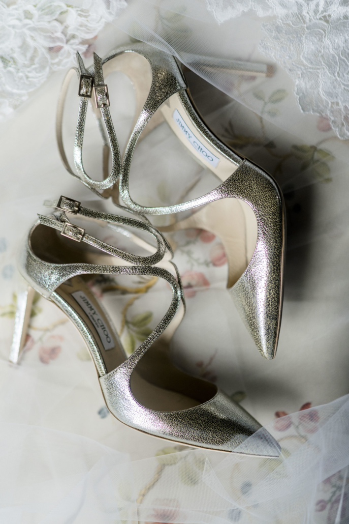 - 39 :: A spectacular wedding: mother Russia on Como lake :: Luxury wedding photography - 38 ::  - 39