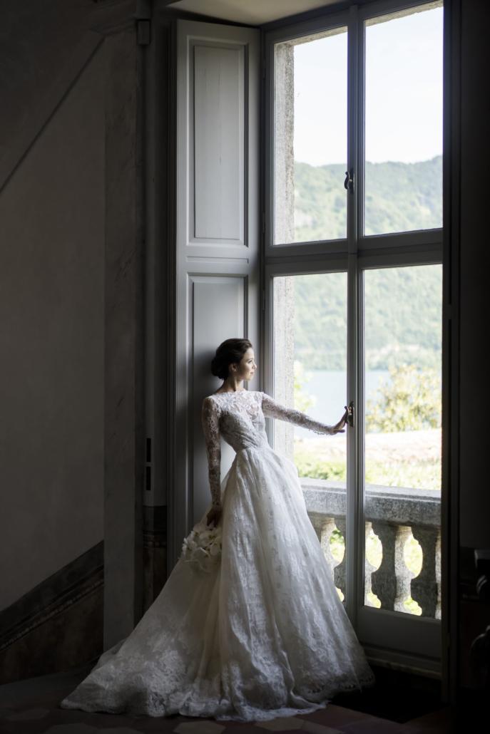 - 48 :: A spectacular wedding: mother Russia on Como lake :: Luxury wedding photography - 47 ::  - 48