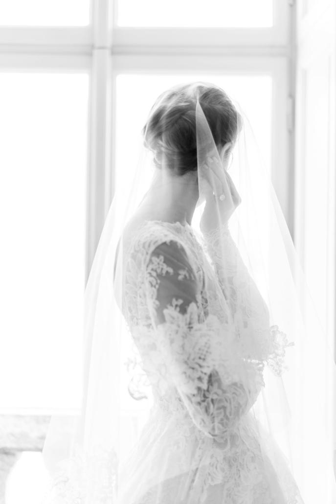 - 50 :: A spectacular wedding: mother Russia on Como lake :: Luxury wedding photography - 49 ::  - 50