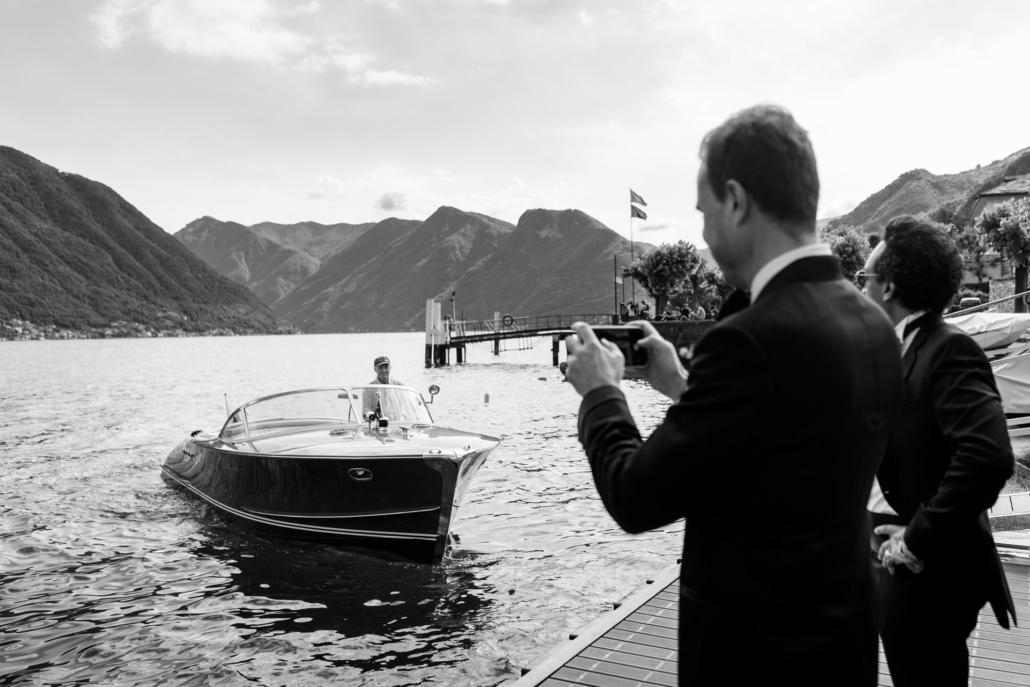 - 61 :: A spectacular wedding: mother Russia on Como lake :: Luxury wedding photography - 60 ::  - 61