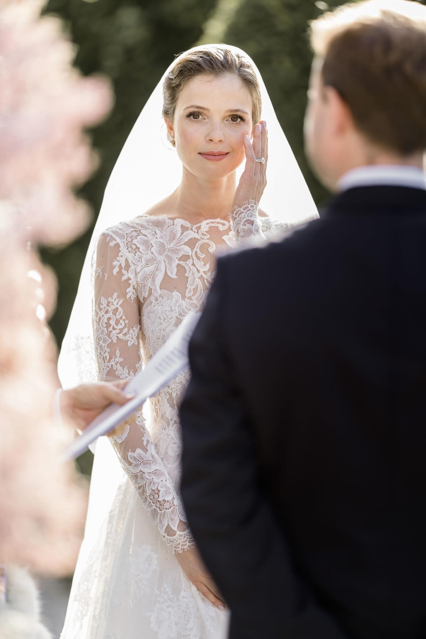 - 66 :: A spectacular wedding: mother Russia on Como lake :: Luxury wedding photography - 65 ::  - 66