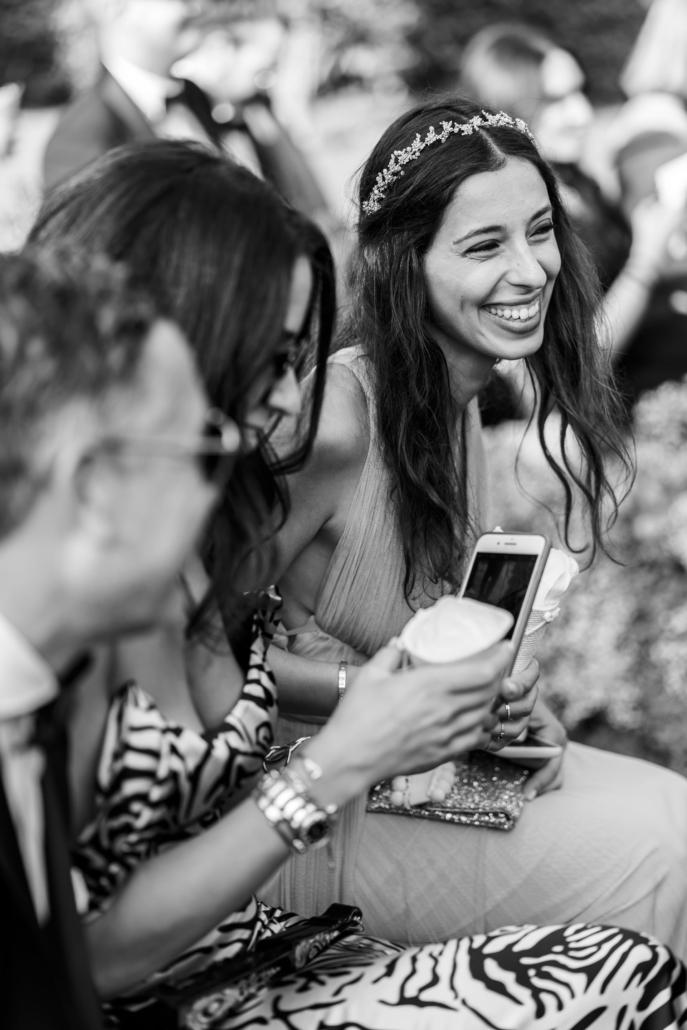 - 67 :: A spectacular wedding: mother Russia on Como lake :: Luxury wedding photography - 66 ::  - 67