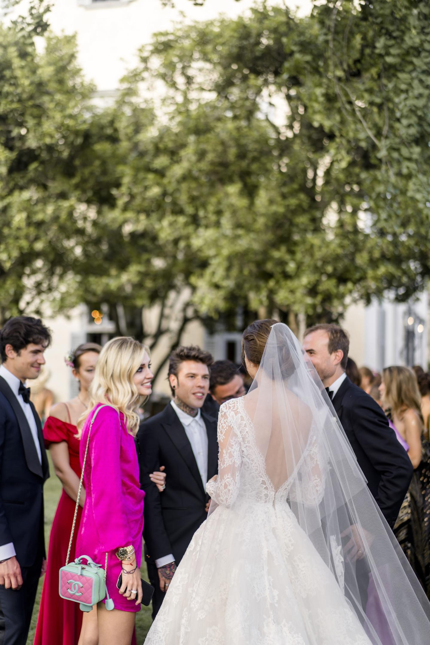 - 78 :: A spectacular wedding: mother Russia on Como lake :: Luxury wedding photography - 77 ::  - 78