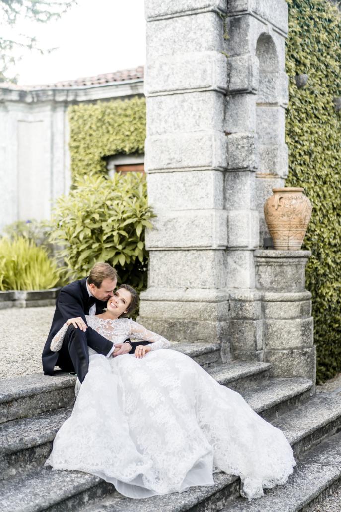 - 84 :: A spectacular wedding: mother Russia on Como lake :: Luxury wedding photography - 83 ::  - 84