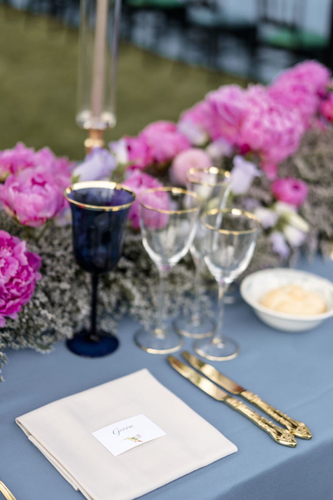 - 86 :: A spectacular wedding: mother Russia on Como lake :: Luxury wedding photography - 85 ::  - 86
