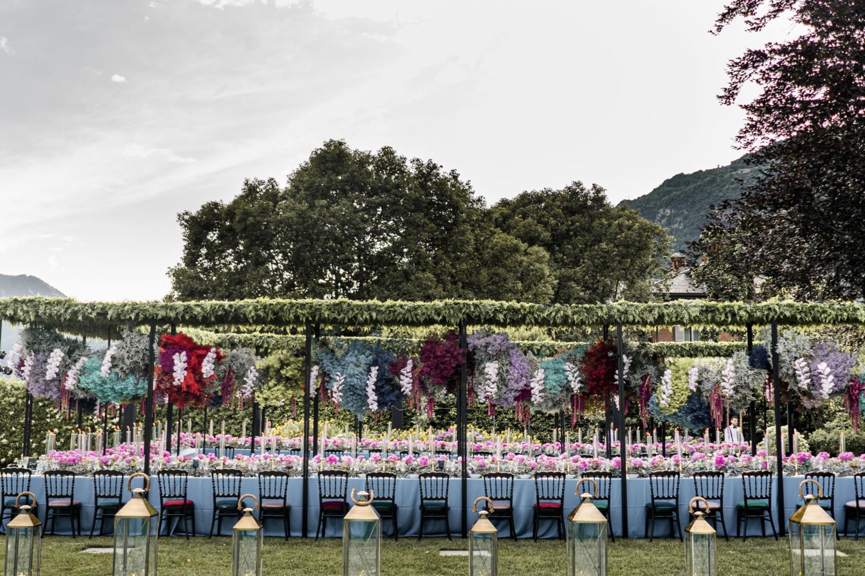 - 88 :: A spectacular wedding: mother Russia on Como lake :: Luxury wedding photography - 87 ::  - 88