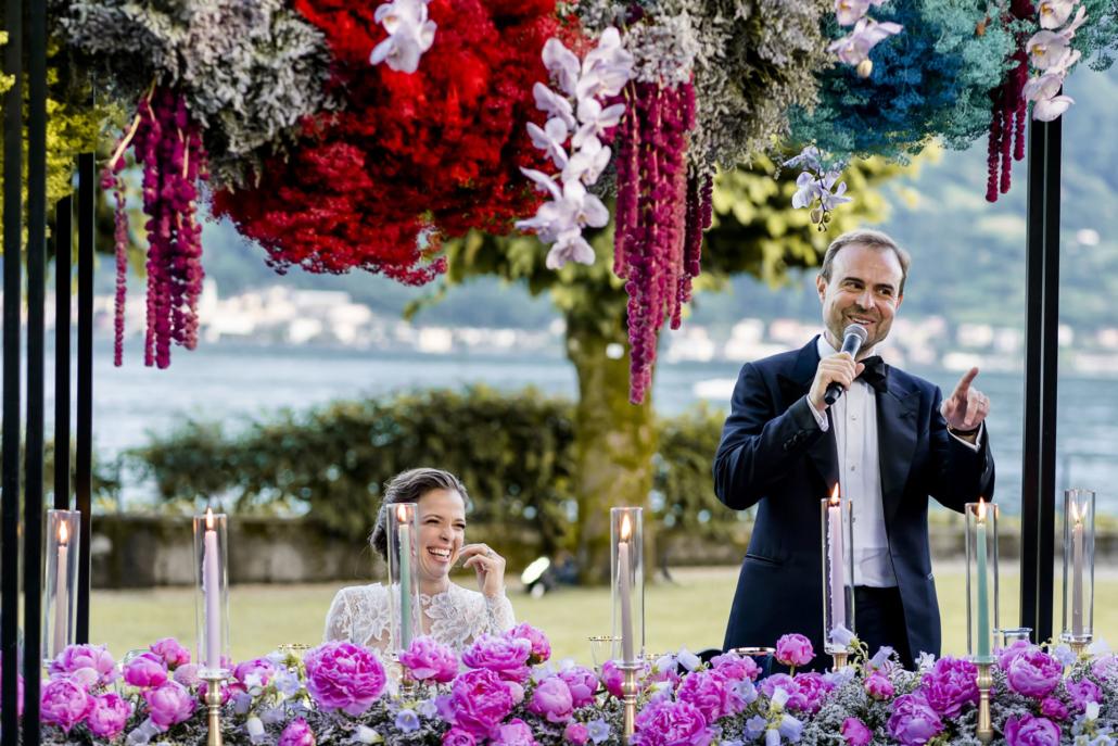 - 89 :: A spectacular wedding: mother Russia on Como lake :: Luxury wedding photography - 88 ::  - 89