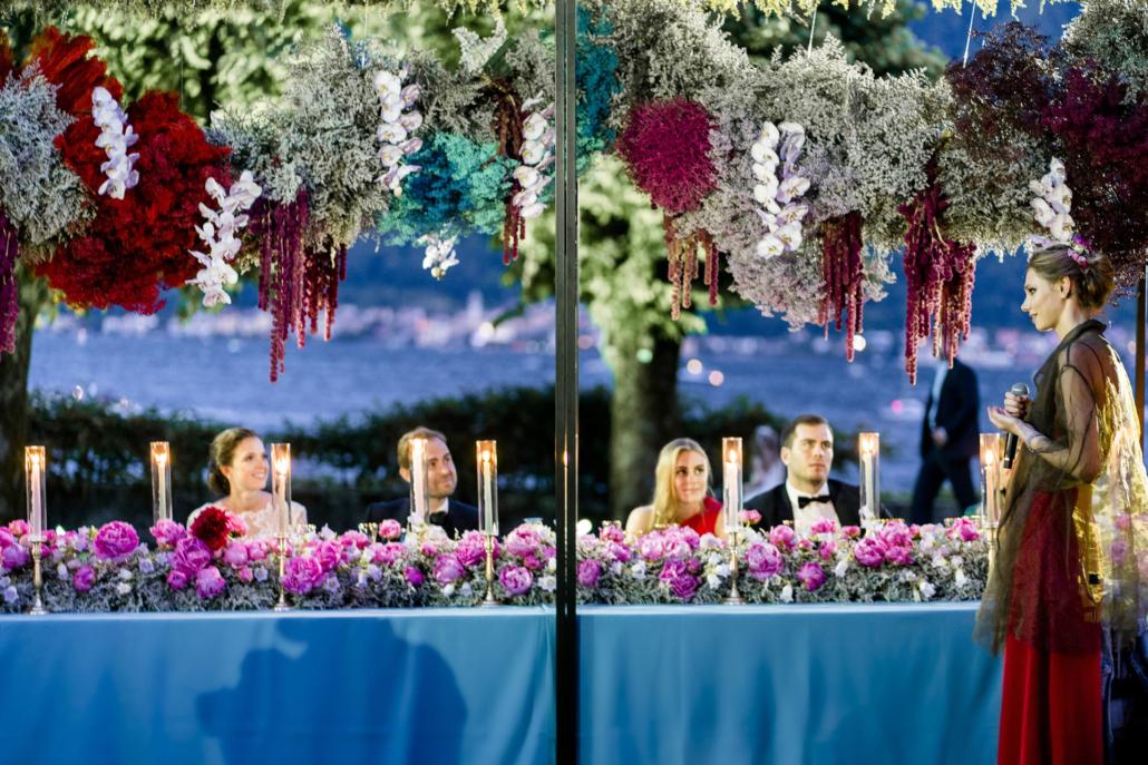 - 90 :: A spectacular wedding: mother Russia on Como lake :: Luxury wedding photography - 89 ::  - 90